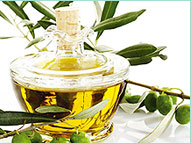 Wholesale Essential Oils Suppliers