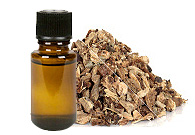 Sandalwood Oil Mysore